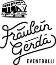 Fräulein Gerda Logo